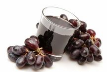Resveratrol Health Benefits