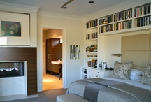 Master Bedroom Remodel / by Christy Davidson