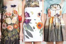 Blooming lovely / by Tara Deighton