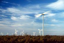 Domestic Wind Power