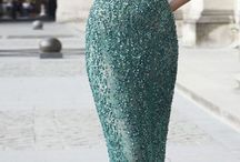 elegantes