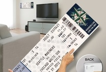 Chicago White Sox - That's My Ticket