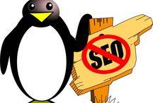 SEO / Information's for SEO world.
