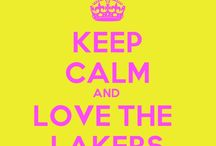 Lakeshow / by Patricia Soto