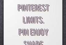 Welcome pinteraddicts <3