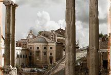 Andorra, San Mariono and Vatican City / What I love about Andorra, San Marino & Vatican City! xx #Brit