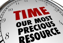 #TimeManagementTips / Share your Time Management Tips here