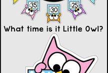 czas-zegary