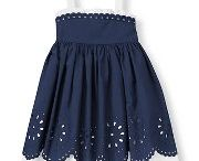 baby dress ideas