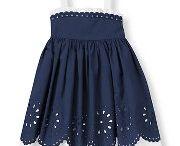 baby dress ideas