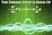 maths and Physics