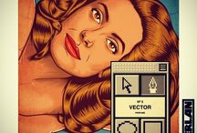 Vectors / Vetores