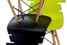 Bauhausbutor.hu / A Bauhaus legendássá vált fogalma a XX. század legújítóbb szellemű és így legnagyobb hatású mozgalmát jelöli.   www.bauhausbutor.hu