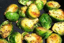 .veggies.