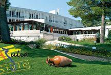 Offerte Pasqua Puglia / Collegati a www.myapuliastyle.it e scopri l'offerta per la tua Pasqua in #Puglia #Gargano #Salento