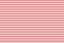 sailor/christmas/pinwheel printables / by Jennie  Lyn Juliano