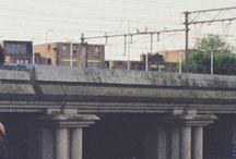 SITTA Amsterdam Poppy