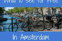 Visit Holland! / If you want in on the fun and would like to pin here, send me an email at http://dukestewartwrites.com/contact-duke-stewart/