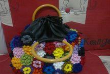 My Crochets-Handmade19
