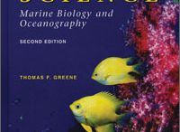 High School Marine Biology / Find secular resources for homeschool high school marine biology.