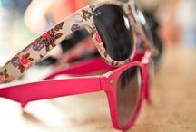 fashion : accessories