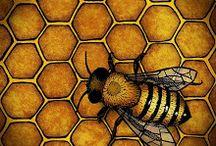 Bee Mood