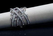 Top Jewelers Custom Crafted