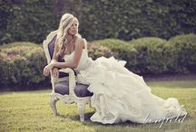 Esther wedding