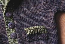 Knitting