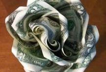 Peníze z netu / proč si nenechat zaplatit za něco co jinak děláme bez peněz....