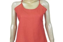 dresses for women / by Daily Free Coupon
