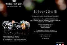 Giornata Trollbeads / 24 Novembre 2012