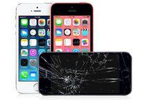 iphone 5s screen repair in uk