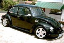 My bug / 1600sp