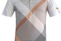 Design - Polo/Golf Shirts