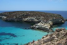 Las mejores playas de Europa / Te proponemos que este verano conozcas las mejores playas de Europa en las que disfrutar del paisaje