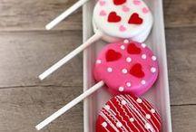 Valentinesday ideas