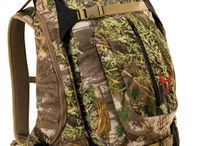 Trusted Hunting Gear / Gear available at BadAssOutdoorGear.com
