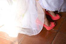 Wedding at InterContinental Bali Resort