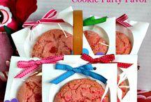 Venta en paquete para regalos 15 piezas... FECHAS ESPECIALES