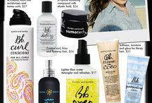 Products I Love / by Lisa Lombard