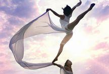 Dancers**life