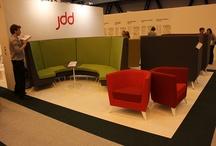 JDD at 100% design 2011