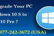 Windows 10 Support 1877-242-3672 / We are an independent tech support service provider available here to fix Windows 10 related various issues remotely. We have team of best technicians who can troubleshoot windows 10 issues with best mix of knowledge & experience for best results. Our windows 10 help number is open 24-hour to assist any user in US while ensuring the safety & privacy of the user.