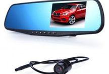 Car Electronics