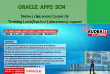 Oracle Apps SCM online Training /  Oracle Apps SCM online Training in Hyderabad,USA, UK, Australia, New Zealand, UAE, Saudi Arabia, India, Pakistan, Singapore, Kuwait  http://www.training.rudraitsolutions.com/oracle-apps-scm.html  http://rudraitsolutions.blogspot.in/2014/09/oracle-apps-scm-training.html  about course details Mail me:rudraitsol@gmail.com
