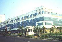 jasa perawatan gedung / PT. Ekamulia Mandiri Jaya memberikan jasa peratawan gedung dan bangunan dengan harga bersaing. Sebuah perusahaan yang berdedikasi untuk kepuasan client