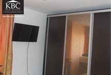 De Vanzare Apartament 2 Camere Unirii Blocul Turn Etaj 11 / Pentru cei care doresc sa vada centrul Bucurestiului de la etajul 11 … … avem de vanzare un apartament de 2 camere in Blocul Turn de la Piata Unirii.