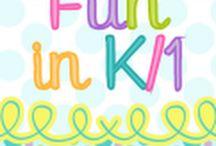 fun teacher blogs