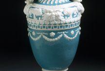 Georgian Objects